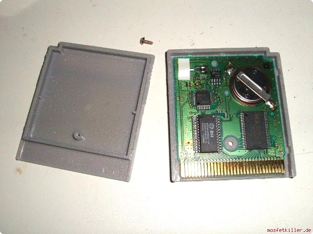 GBC-Cartridge-Batterie