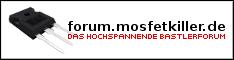 Deutschlands größtes Bastlerforum